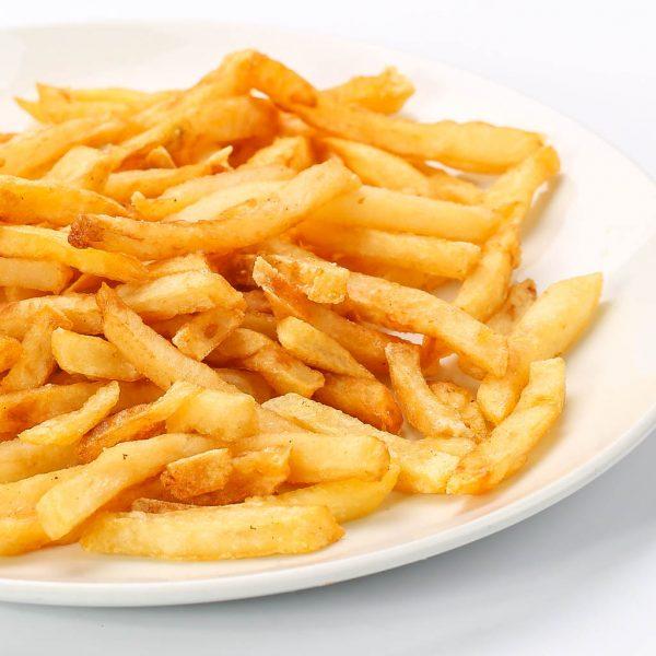 cartofi-prajiti-sibiu