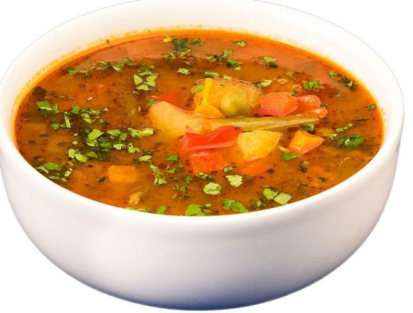ciroba-legume